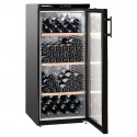 Liebherr incorporado WKB3212 bodega 164 botellas