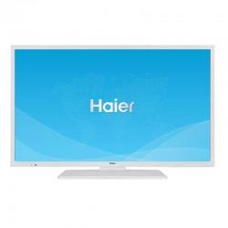 Haier LED TV 32 inch FHD 4K smart TV mode hotel
