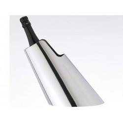 Ведро для шампанского олово Poli CREASSO ОА 1710