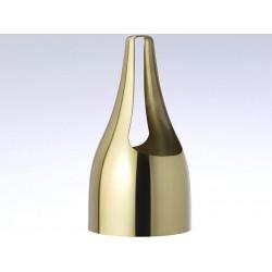 سوسو-دلو الشمبانيا إبداعات OA1710 الذهب