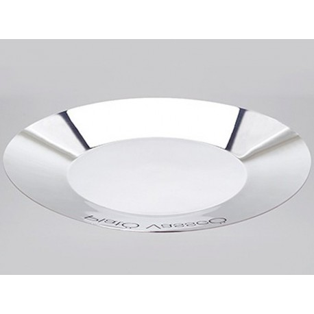Tray for polished Tin PlatoVassCo OA1710 champagne bucket