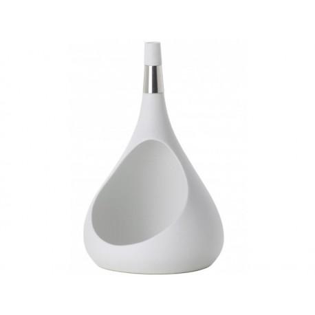 Tealight holder BObble version OA1710